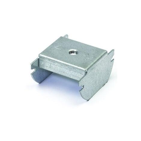Cavalier Stil ® F 530 Placo ® - 100 pièces