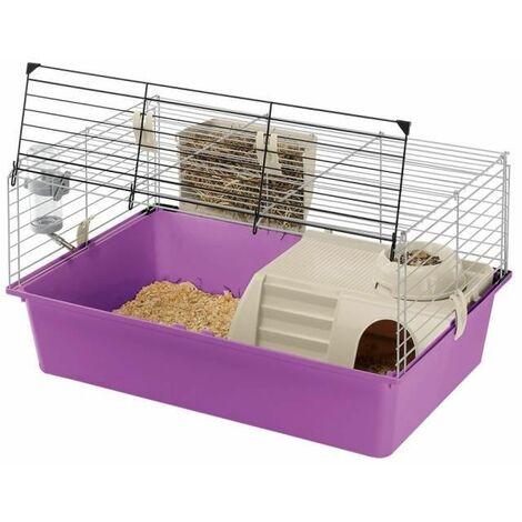 CAVIE 15 cage pour cochons d'inde Ferplast