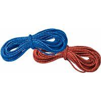 Cavo elastico Ø 7 mm lunghezza 20 m