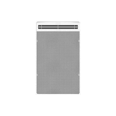 """main image of """"Carrera panneau rayonnant 6 ordres vertical - plusieurs puissances disponibles"""""""