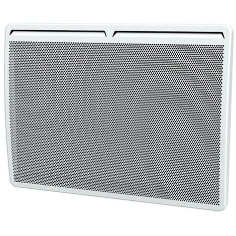 radiateur rayonnant logan 1000 w