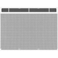 Cayenne Panneaux Rayonnant 6 ordres horizontal - plusieurs puissances disponibles