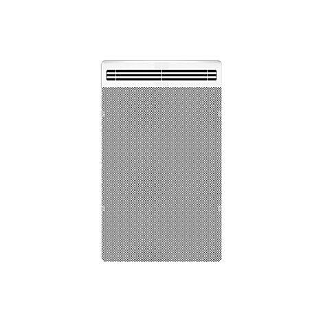 Cayenne Panneaux Rayonnant 6 ordres vertical - plusieurs puissances disponibles