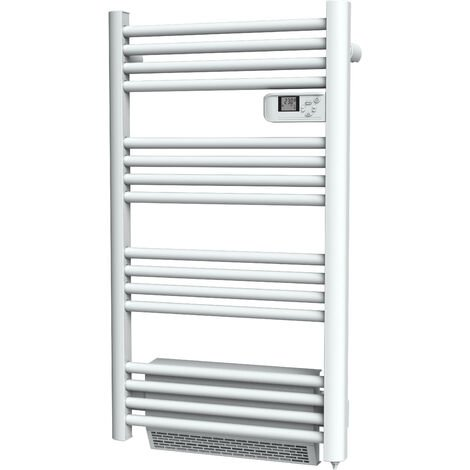 Comment Installer Un Radiateur Sèche Serviettes Guide Complet