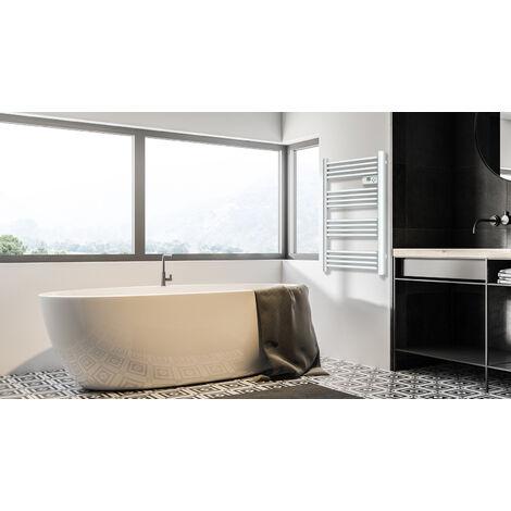Cayenne Sèche-serviette LCD - plusieurs puissances disponibles