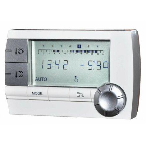 Cde distance radio cdr ad284