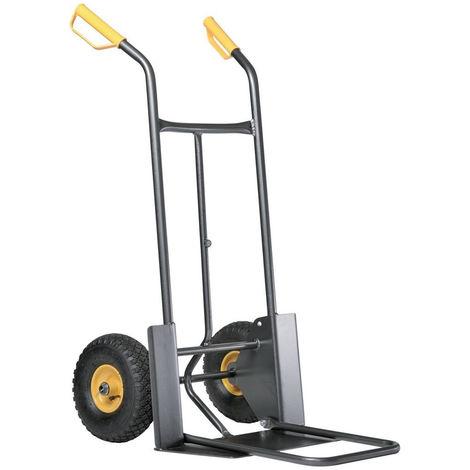 CDH Sackkarre 924 200 kg