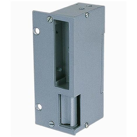 cdvi garv12 | garv12 - gache applique r?versible verticale 120 mm 1 temps emission