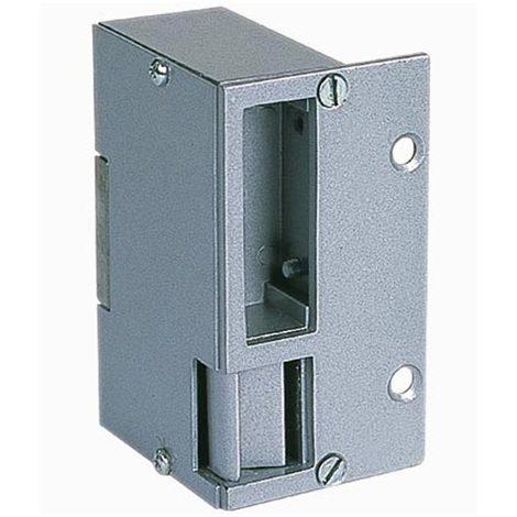 cdvi garvt12   garvt12 - gache applique reversible verticale 120 mm 2 temps emission