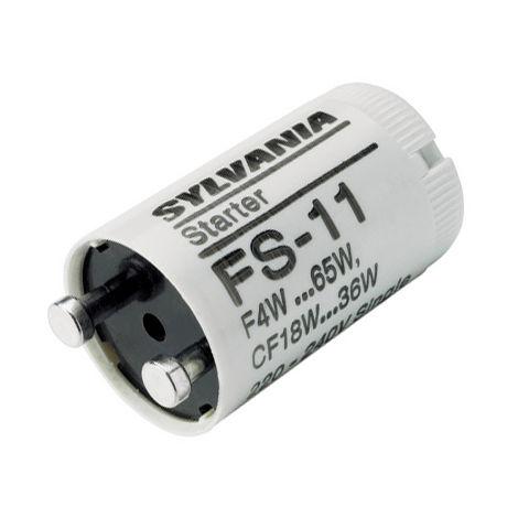 Cebador FS-11 4-65W (SYLVANIA 24432)