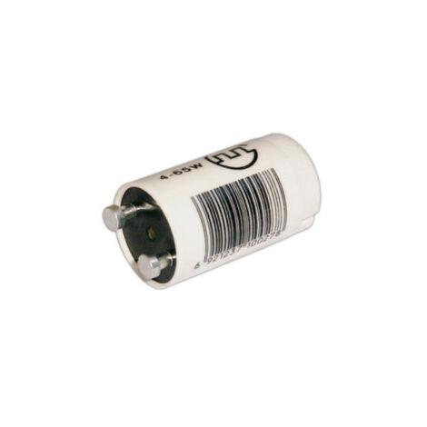 Cebador P/fluorescente 4-65w 80.300