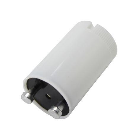 Cebador para tubos Led (DH 81511)