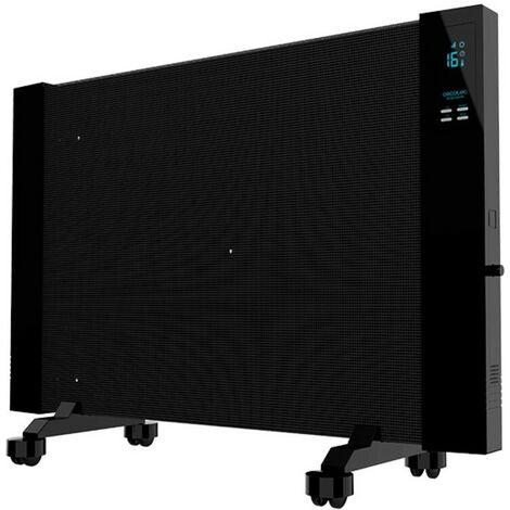 Cecotec Calefactor Cerámico Eléctrico Cecotec Ready Warm 3100 Smart Now 2000W (Reacondicionado C)