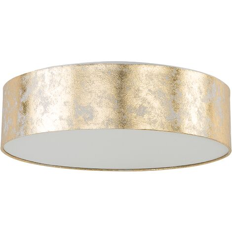 Ceiling Lamp Gold RENA