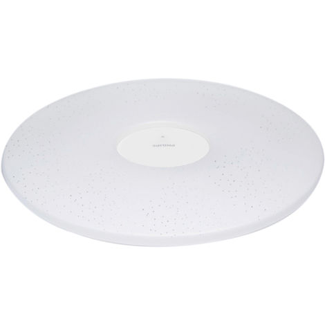 Ceiling light star version APP / Smart remote control / Wall switch control