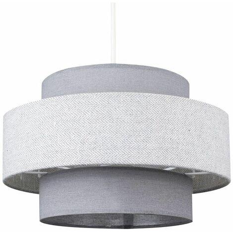 Ceiling Pendant Light Shade