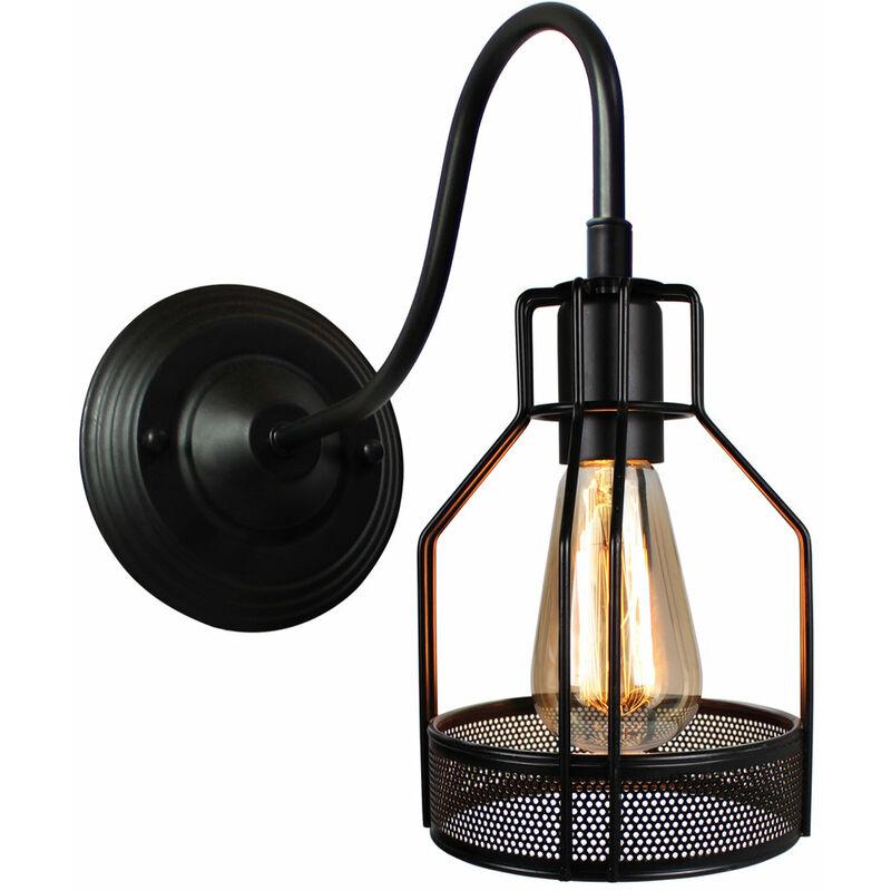 5 15m² 100 240V Modern LED Pendant Lighting Chandelier
