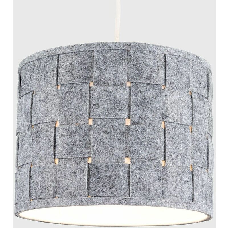 100 reference of chandelier light shade b&m in 2020