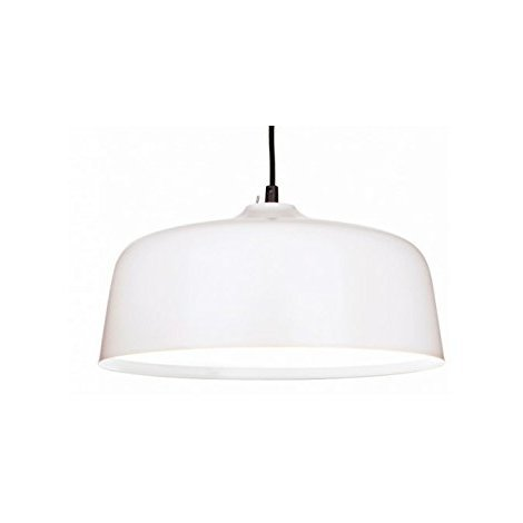 Ceilling Light - INNOLUX CANDEO (WHITE)