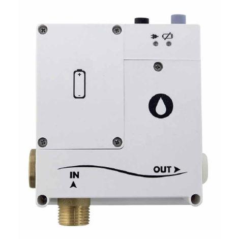 Celec 1-valve électronique bassin-vanne d'eau