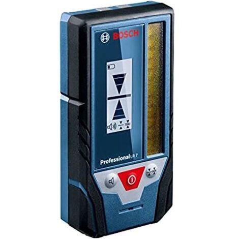 Cellule de détection LR7 pour niveau laser croix GCL2-50CG