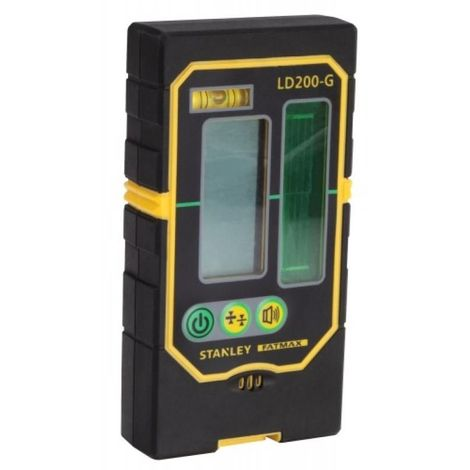 Cellule de détection pour laser FCL Vert LD 200