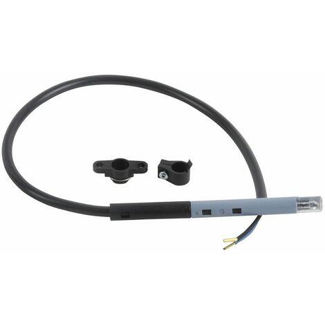 Cellule LDS B 10 FUV.2 - DIFF pour Bosch : 87168112520