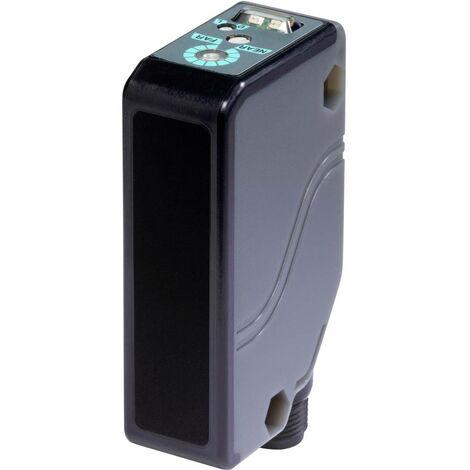 Cellule photoélectrique Panasonic EQ34PNJ