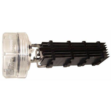 cellule pour électrolyseur aquachlor sc330 - s3600328 - monarch
