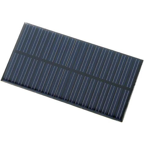 Cellule solaire miniature Q09221