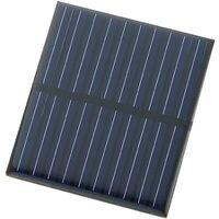 Cellule solaire miniature Q09259