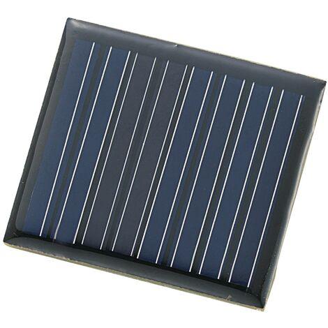 Cellule solaire miniature Q09276