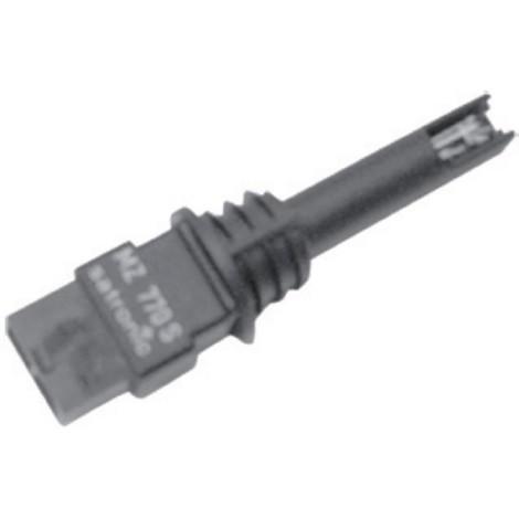 Cellule UV M 100 - S / M 100 CS/PS FF Réf. 97901209 DE DIETRICH
