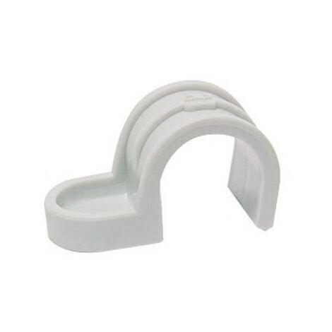 CELO 920FP - agrafe pour plastique grafatrak cliveuse à gaz FP 20 mm (récipient 100 ud)