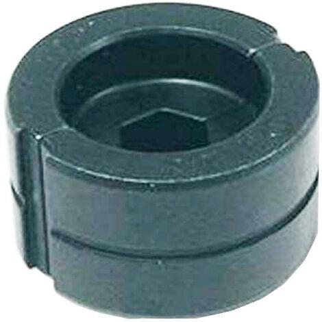 Cembre Presseinsatz für die hydraulische Werkzeuge mit 130 kN 120mm ME24-C