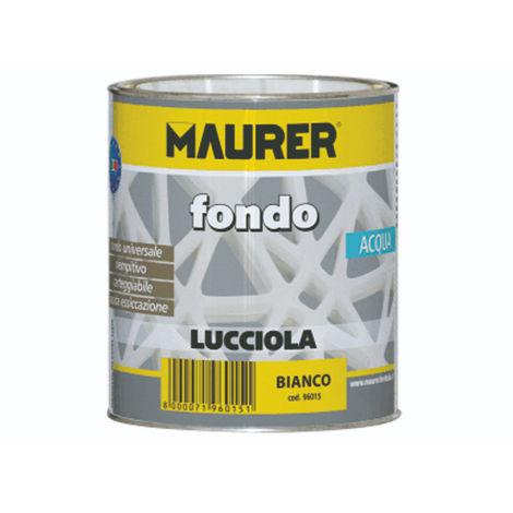 CEMENTITE FONDO ALL' ACQUA ML 750 MR