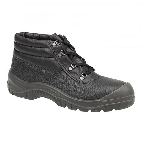 Centek FS83 Safety Boot / Womens Ladies Boots