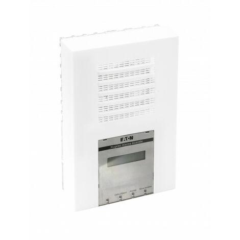 "main image of ""Centrale d'alarme incendie de Type 4 Radio Adressable (NUG31211)"""