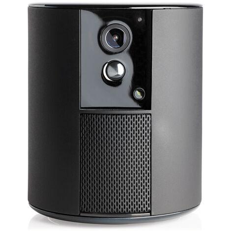 Centrale d'alarme sans fil Somfy 2401492 Somfy Home Alarm S621891