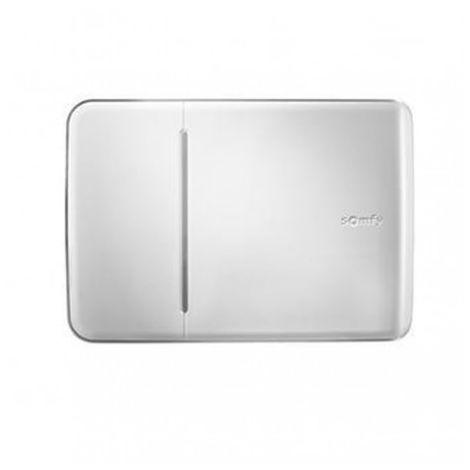 Centrale transmetteur SOMFY Home Keeper - 1875159