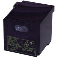 Centralita de control LANDIS & GYR STAEFA - SIEMENS gas - LFL1.148 - SIEMENS (LANDIS) : LFL1.148