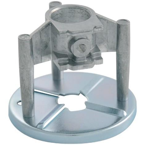 Centreur stabilisateur BR500 BR500 Réf. S58084519 PCE DET CHAPPEE/BROTJE/IS CHAUFF