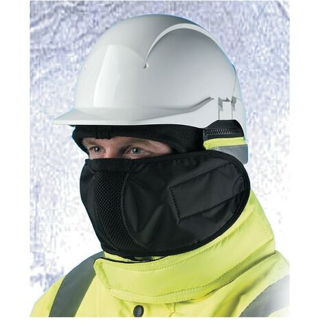 Centurion S50FW Cold Weather Face Warmer