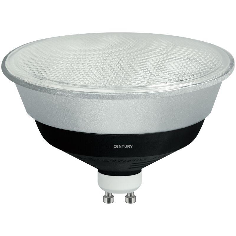 Century Hl-201027 Lampada Spot Cfl Reflector Shop