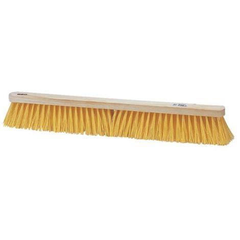 Cepillo barrendero fibra proex 860 - talla
