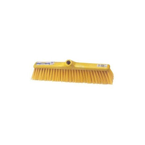 Cepillo barrendero pp500 proex 1576 s/mango