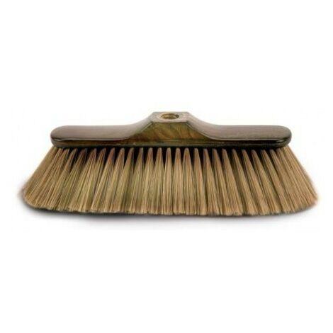 Cepillo Cache madera