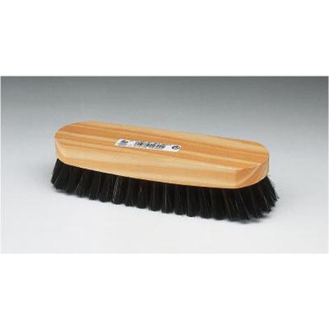 Cepillo Calzado Nº 1 - BARBOSA - 02302 - 170 MM