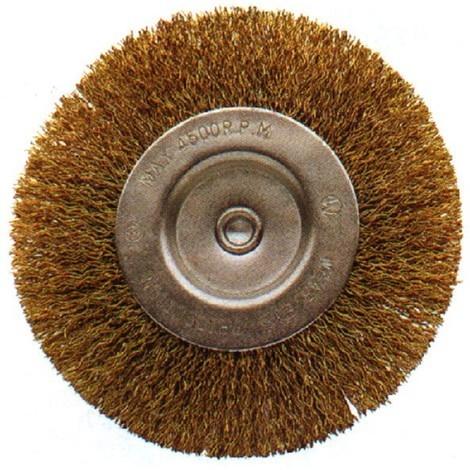 Cepillo Circular - Bellota 50807-50