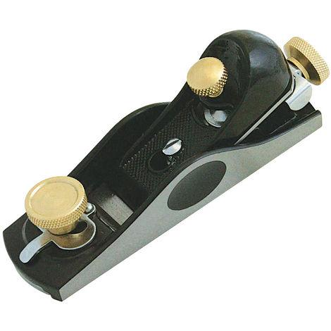 Cepillo de carpintero nº 2 Cuchilla 41 x 1 mm - NEOFERR